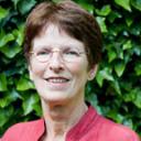 Hanneke van Veen  Vrekkenkrant, Je geld of je leven, ..  Lees haar blog, en raak gebeten door de consumindermicrobe