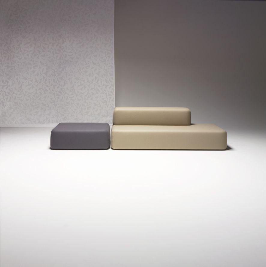 Bonbon Sofa For Sfera By Claesson Koivisto Rune