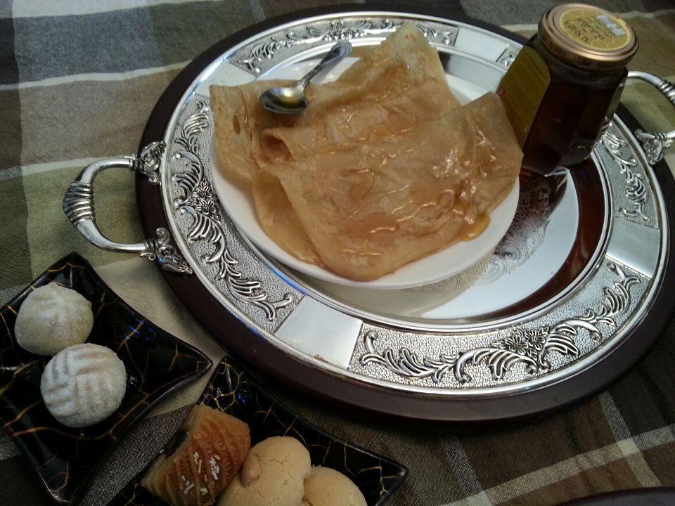 Wonderful Breakfast Eid Al-Fitr Food - 2fa27c60ee1f1673c10e7cd7d0bb6512  Graphic_705973 .jpg