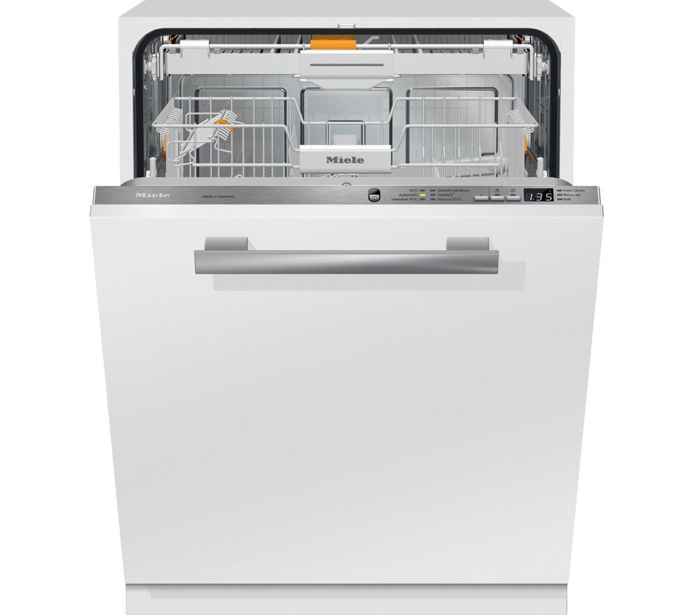 Which best buy dishwasher. D/W needs to be 44db or less