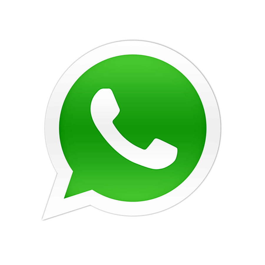 Photo of Whatsapp Icon Gif Download