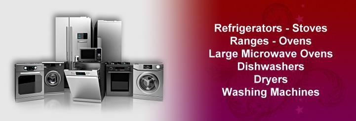 Pin By Refrigerator On Refrigerator Repair Appliance