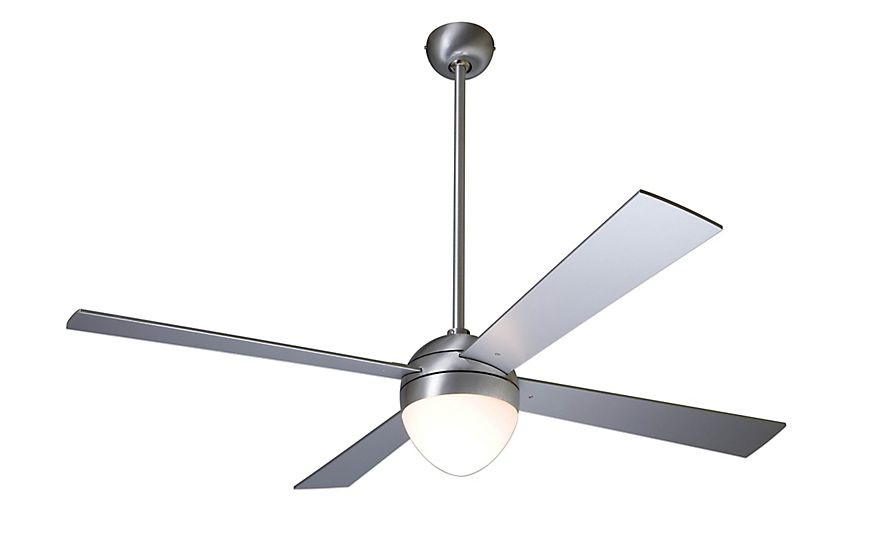 Ball fan with led light and remote fans lights and modern ball fan with halogen light mozeypictures Choice Image