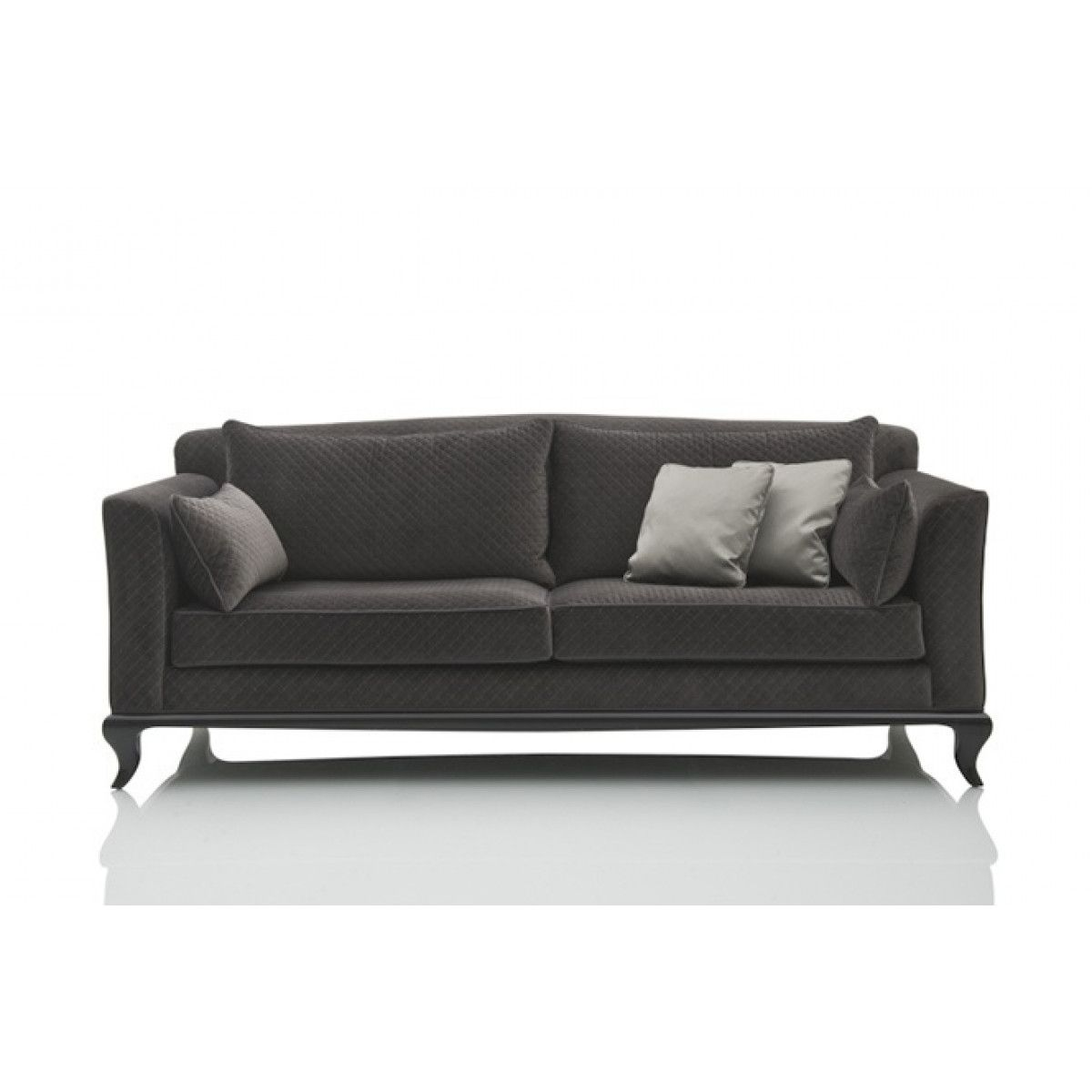 Jnl Sofa Dwg Sofas & Day Beds : Confidence 3 Seat Sofa | 家具——沙发/多人沙发