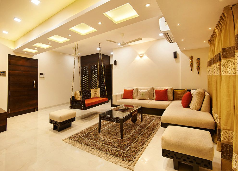 indian living rooms ideas for your home a new look with