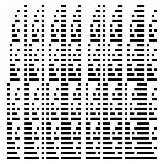 0-256-big.jpg 544 × 544 pixlar