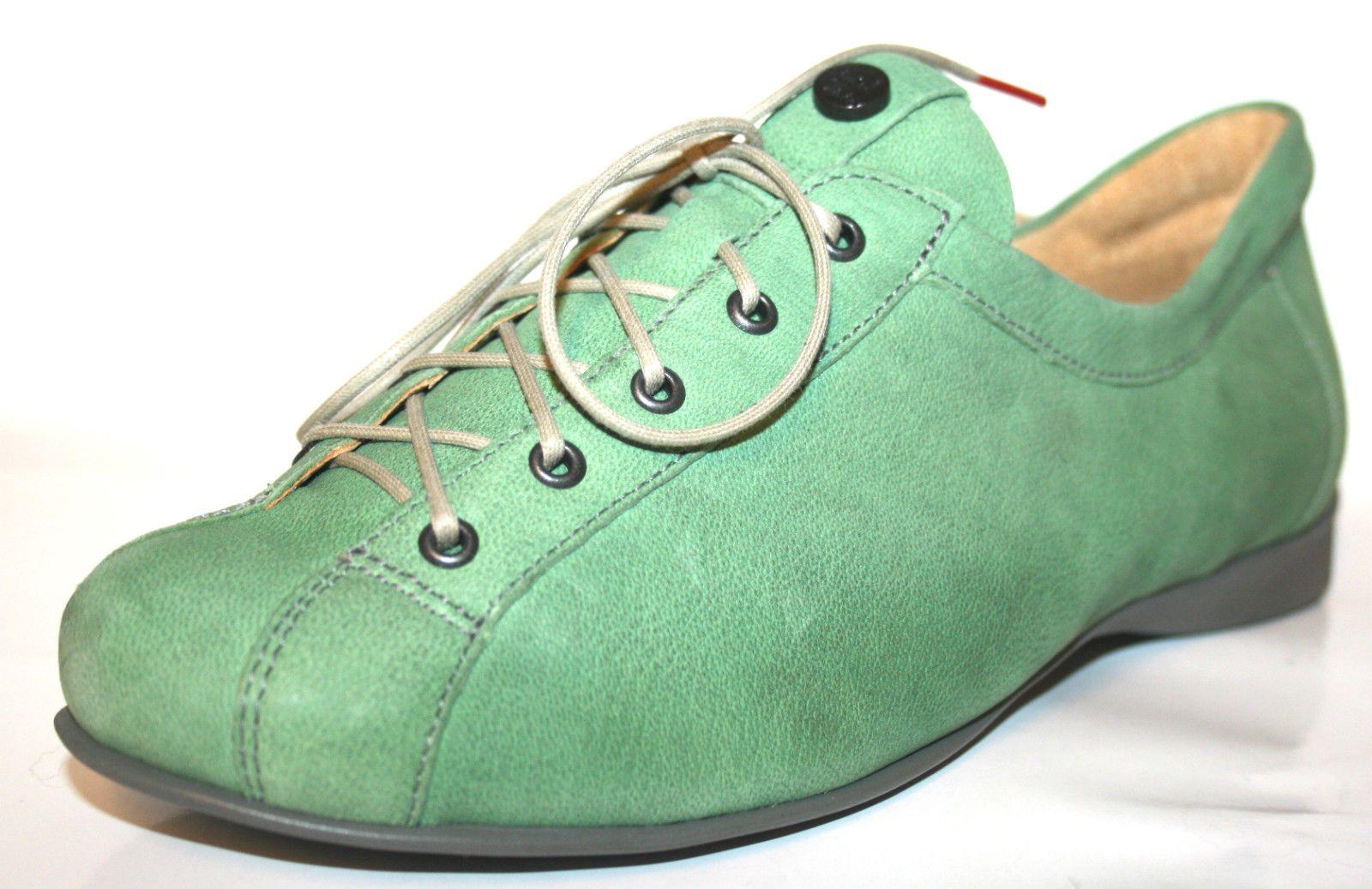 http://www.ebay.de/itm/Think-84050-Gr-42-Damen-Schuhe-Schnurschuhe-Halbschuhe-Shoes-for-Women-New-/391392967509?hash=item5b20d6bb55:g:3FwAAOSweW5Vdq4f