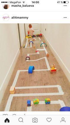Endlich Ordnung – Verstaumöglichkeiten fürs Kinderzimmer – Littleyears