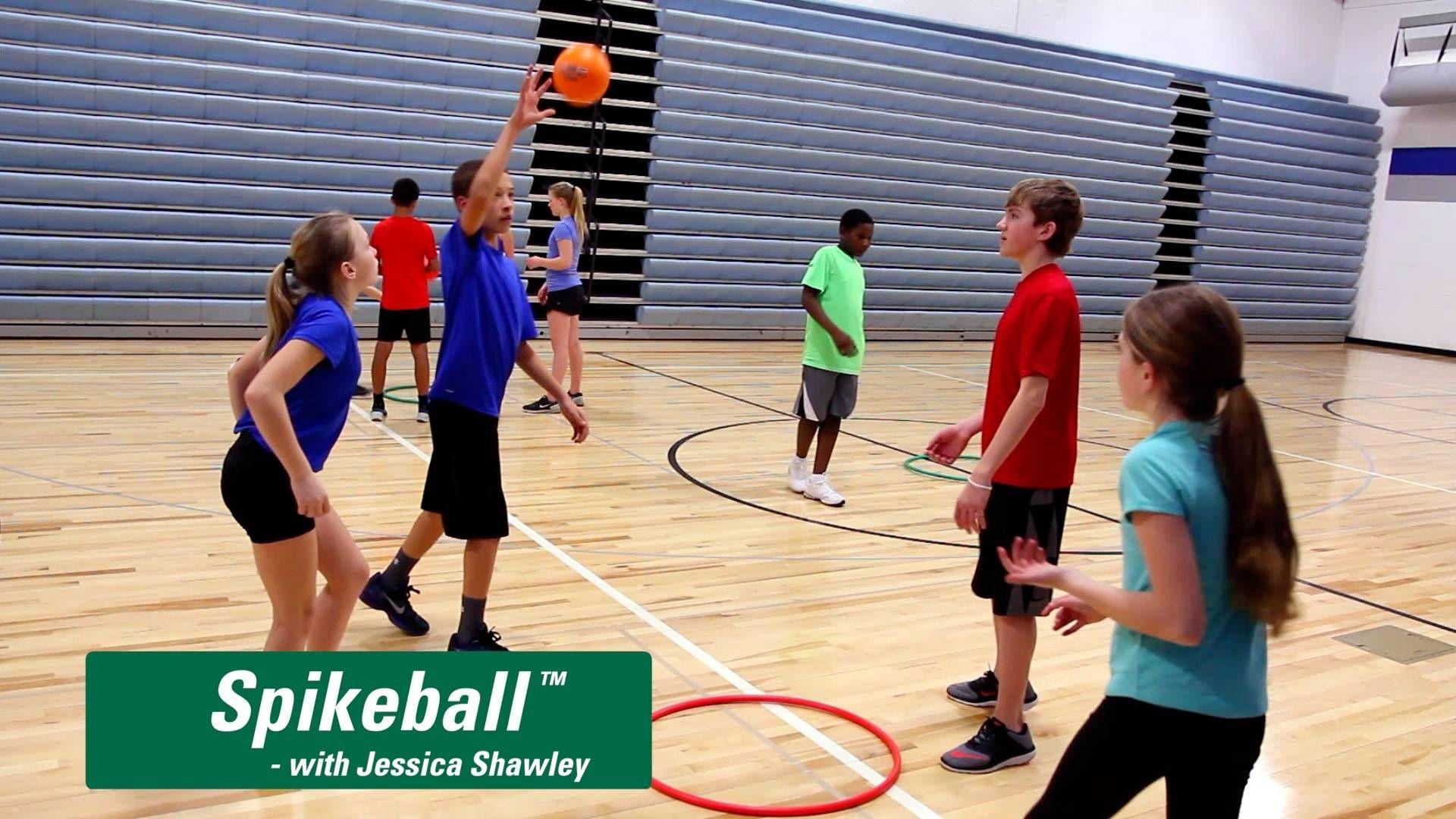Обои warm-up, physical activity outdoors. Спорт foto 7