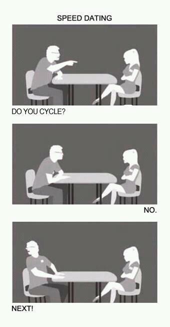 How to get a ex boyfriend back