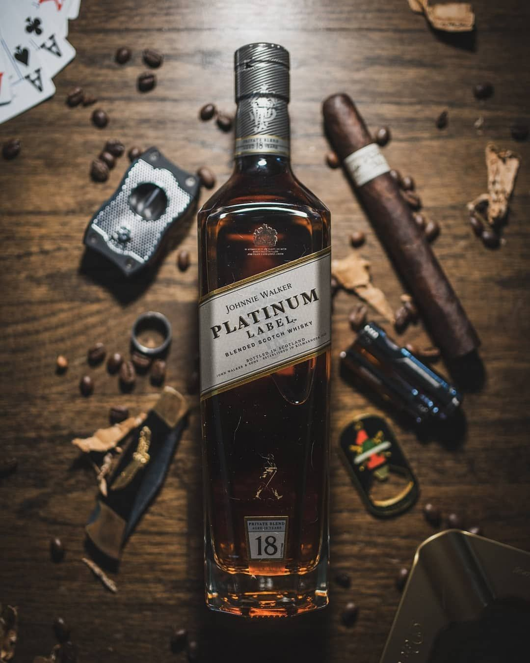 Shots ✌🖤 . . #___captur_d_momentz #royalsoulphoto #foodie #drinks #lastnight #fun #johnniewalker #friendshipgoals #indoorshoot #recepies #hisar #haryana #takepart #joinus #mobilephotography #mobilephoto #color #shades # #party #lightroom #photoshop #attitude #light #mouthwatering  #majestic_people  #makeithappen  #indeed #moodygrams #creative  #marvelous_shotz