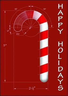 Happy holidays architect quotes pinterest holidays xmas and happy holidays m4hsunfo
