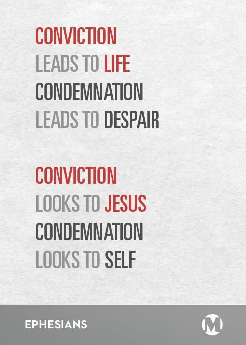 Pin by The Resurgence on Quotes & Scripture | Words of