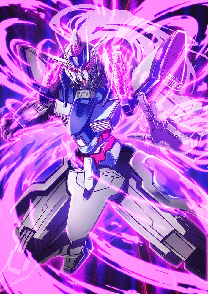 Awesome Gundam Digital Artworks [Updated 8/7/16] ไซไฟ, ศิลปะ