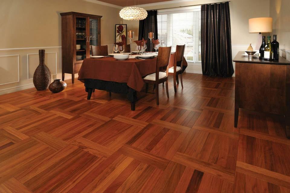 Mirage Floors, The Worldu0027s Finest And Best Hardwood Floors. Www