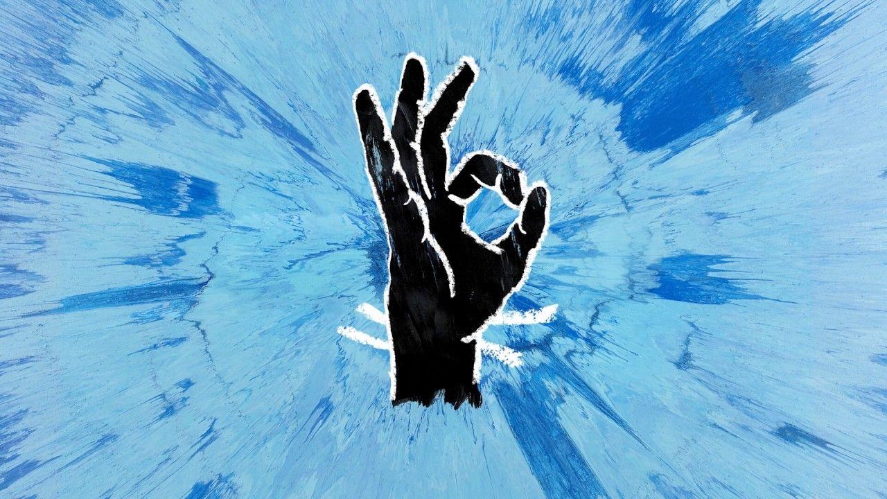 Ed Sheeran Perfect Official Audio Music 3 Ed Sheeran