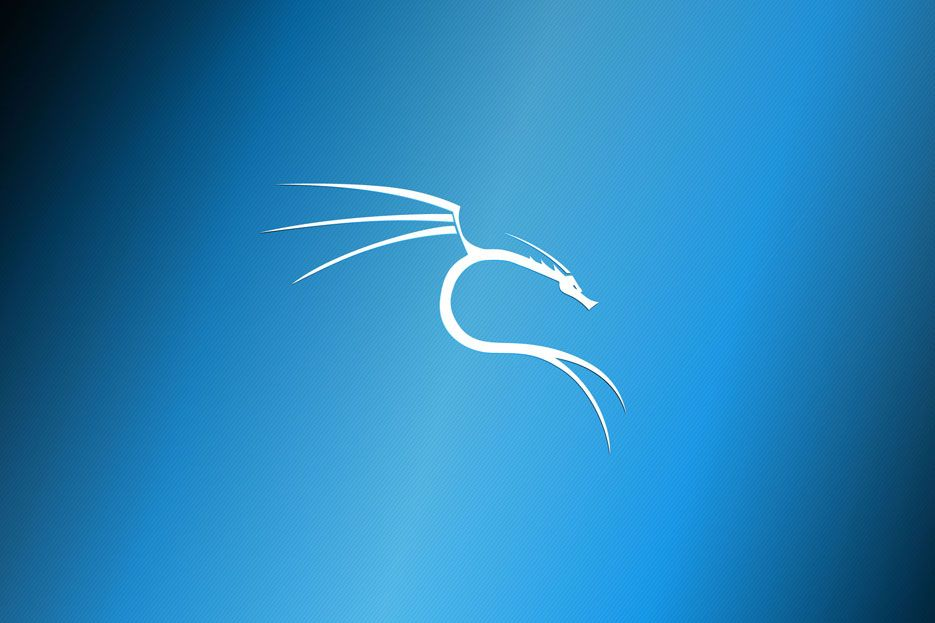 Pin By Oswallpapers On Kali Linux In 2019 Linux Linux
