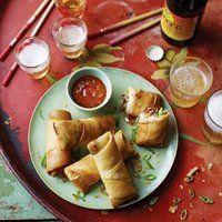おうちで中華料理のフルコース 大切な人たちと食卓を囲みたい中華
