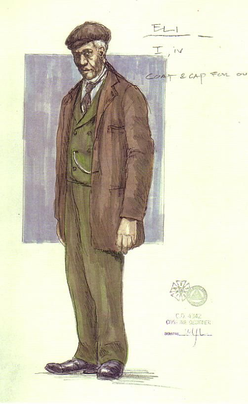 pin by melanie burgess on costume sketches