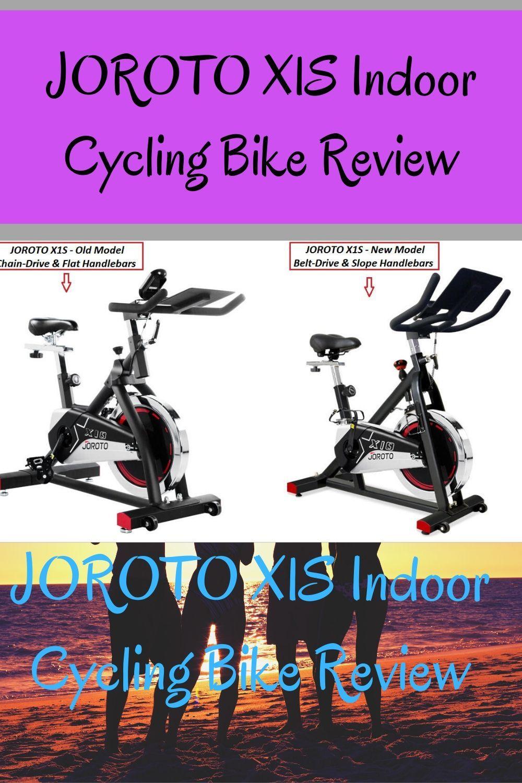 Joroto X1s Indoor Cycling Bike Review In 2020 Bike Reviews