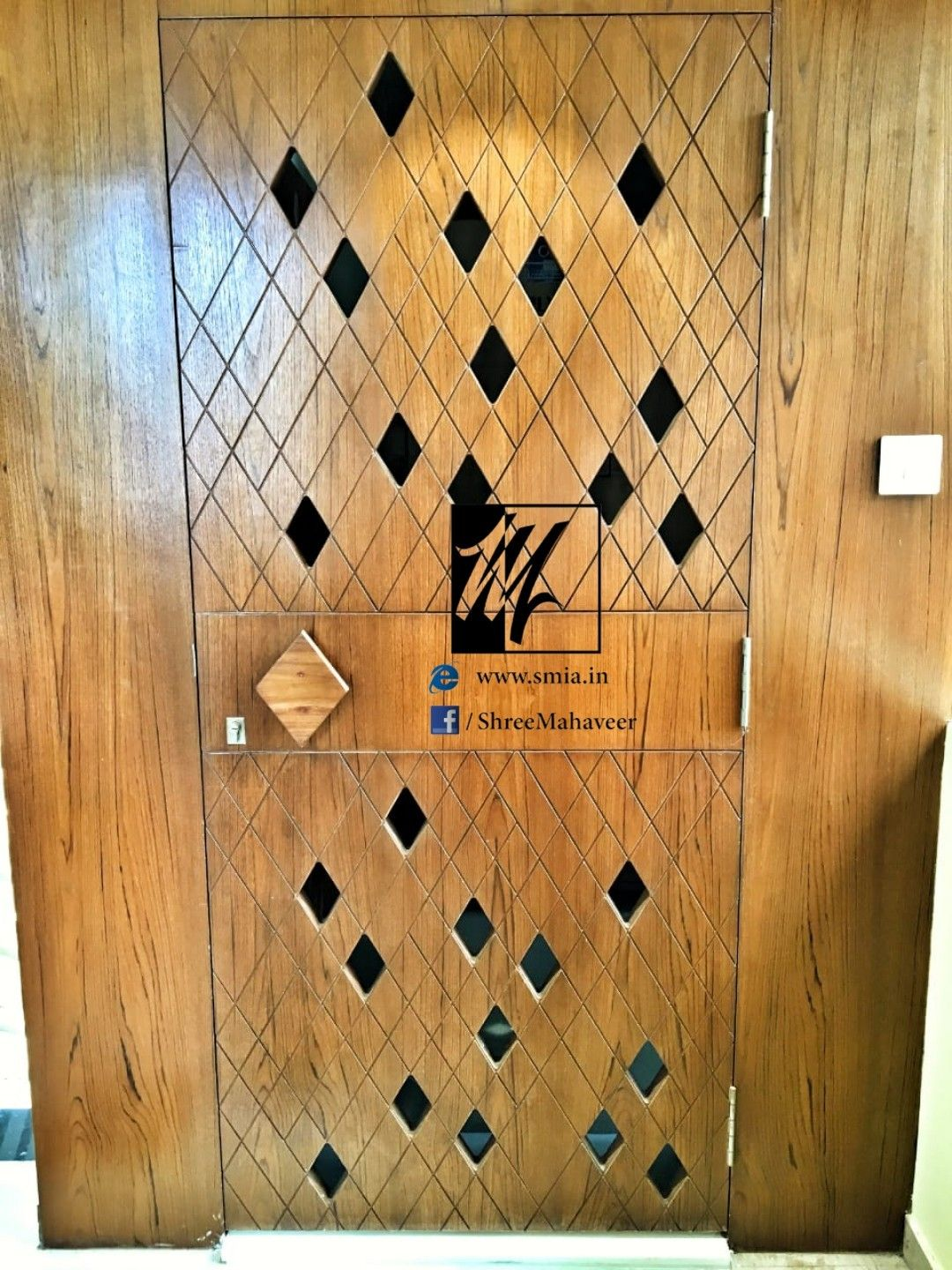 Pin On Entrance Doors