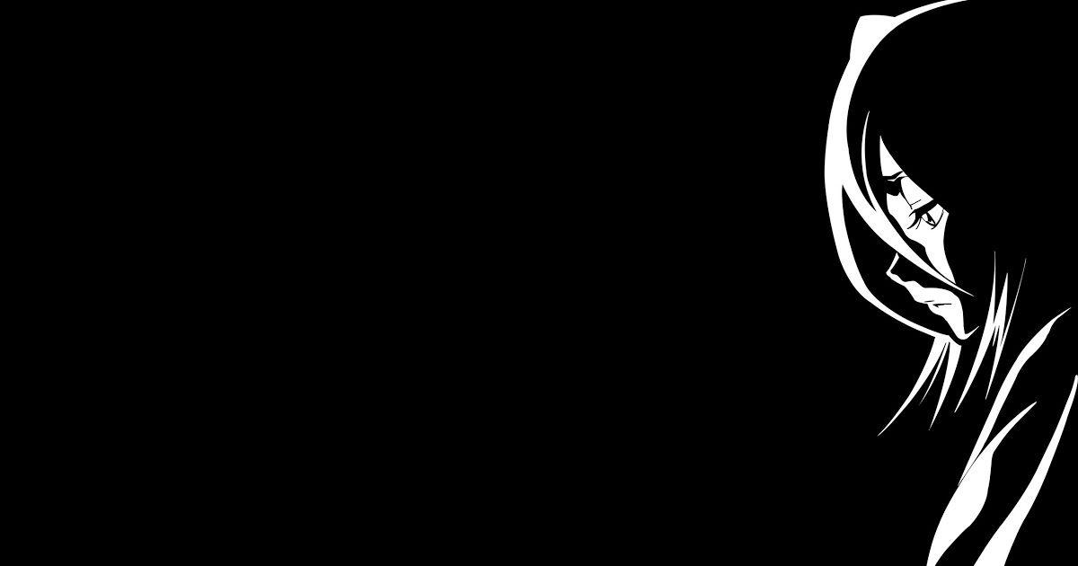 2fa3bf1802cbfe6df57780a81556adf7
