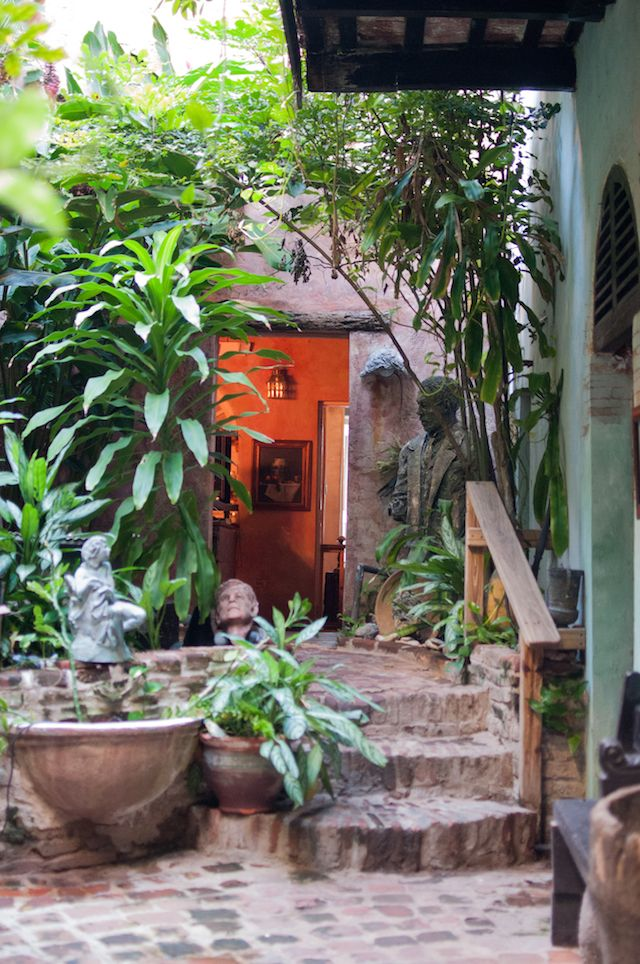 timeless elegance in san juan, puerto rico | Puerto rico ...