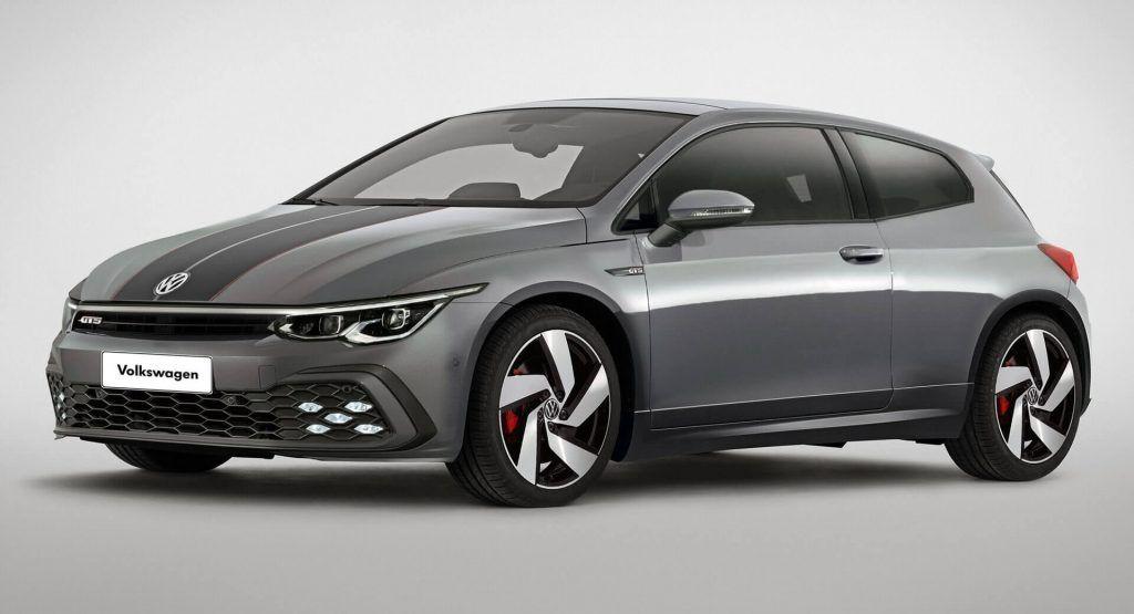 Volkswagen Scirocco 2020 In 2020 Volkswagen Volkswagen Scirocco Vw Scirocco