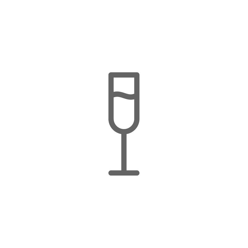 Champagne Drink Wine Alcohol Icon Download On Iconfinder Icon Wine Icon Champagne Drinks