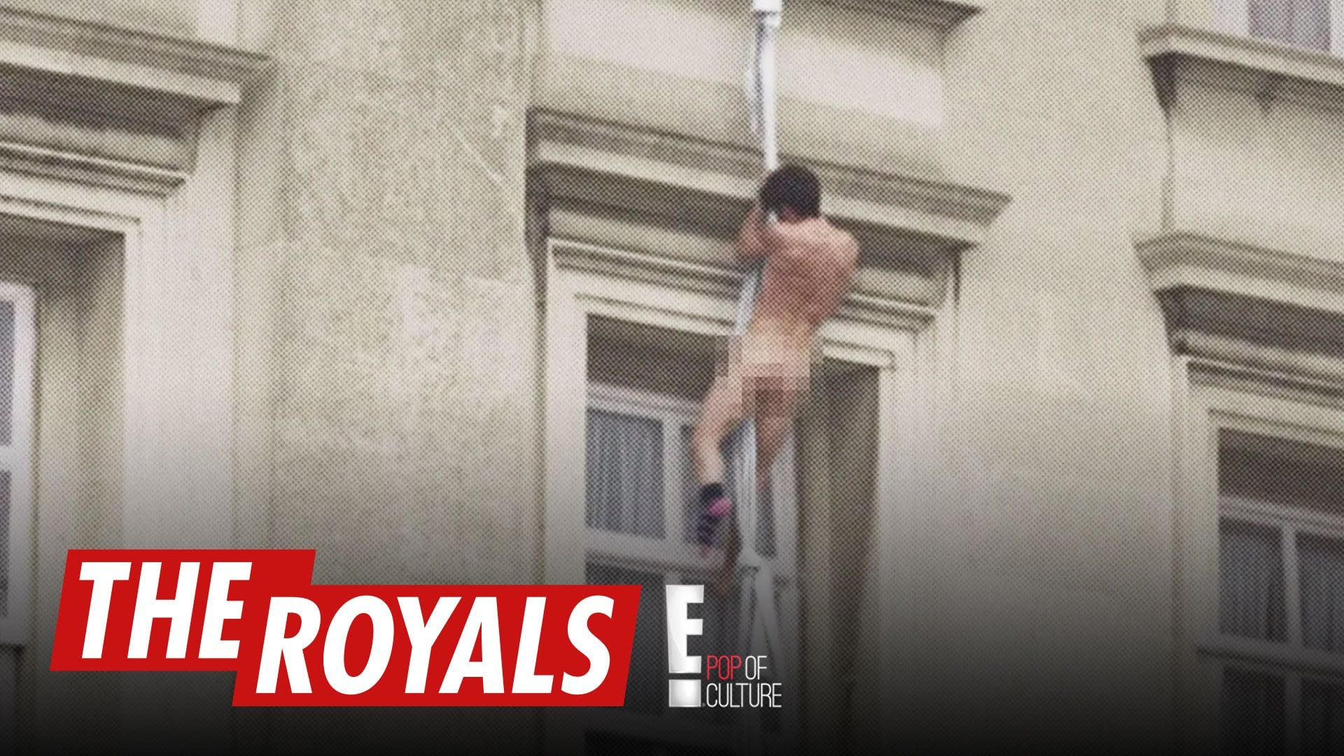 naked-viral-videos-teen-suck-cum