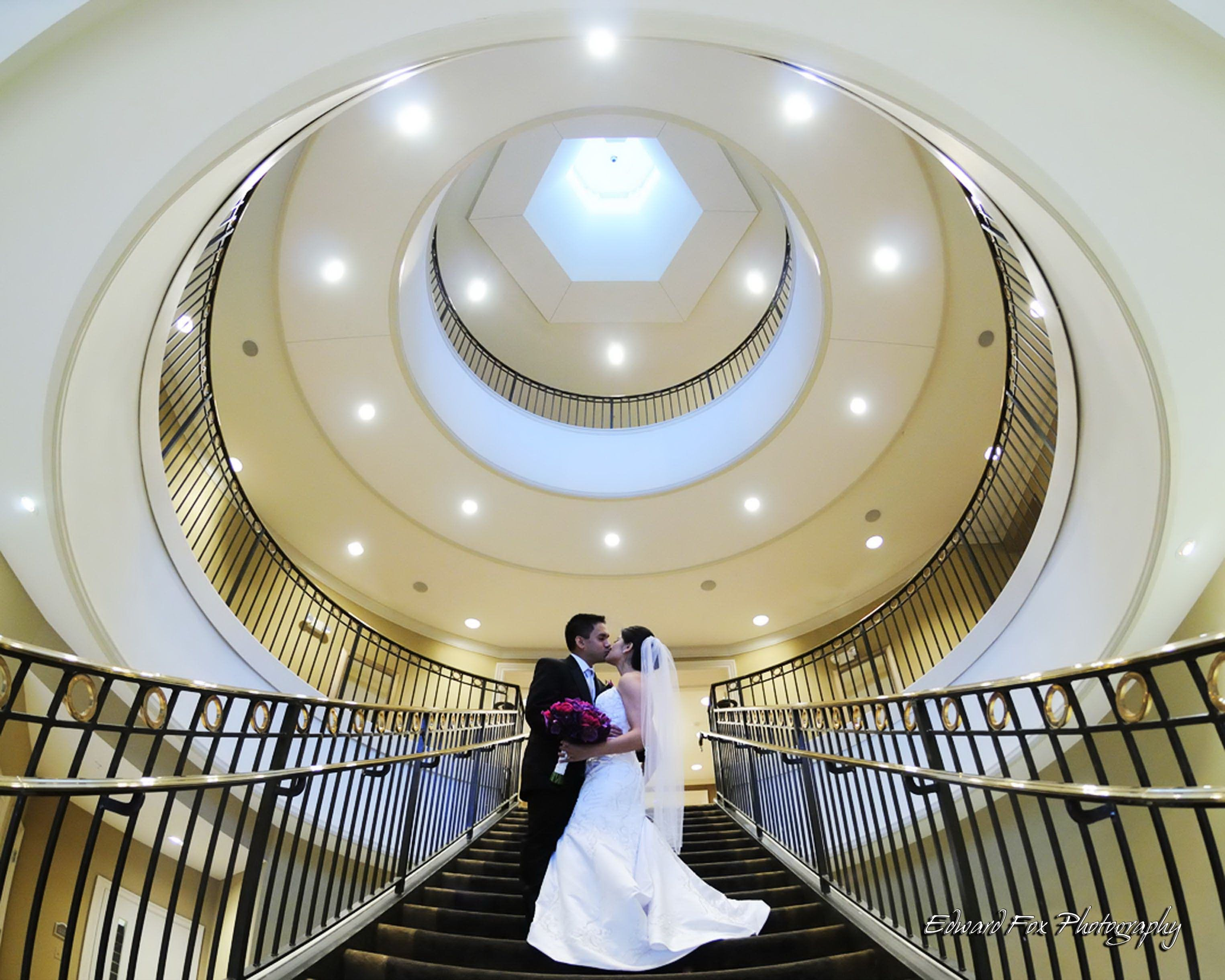 The Glen Club Glenview Illinois Is One Of Premier Wedding Venues In Chicago Location Call Today To Inquire About This Fantastic