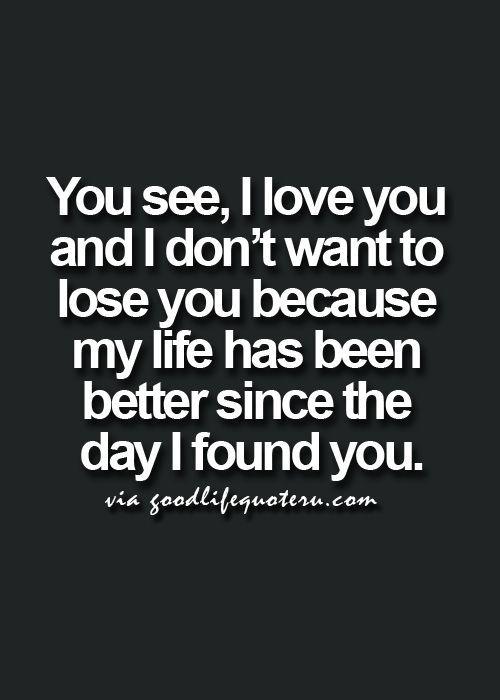 Love : Good Life Quote Ru (goodlifequoteru.com) for more Quote, Life Quote, Love Quotes…