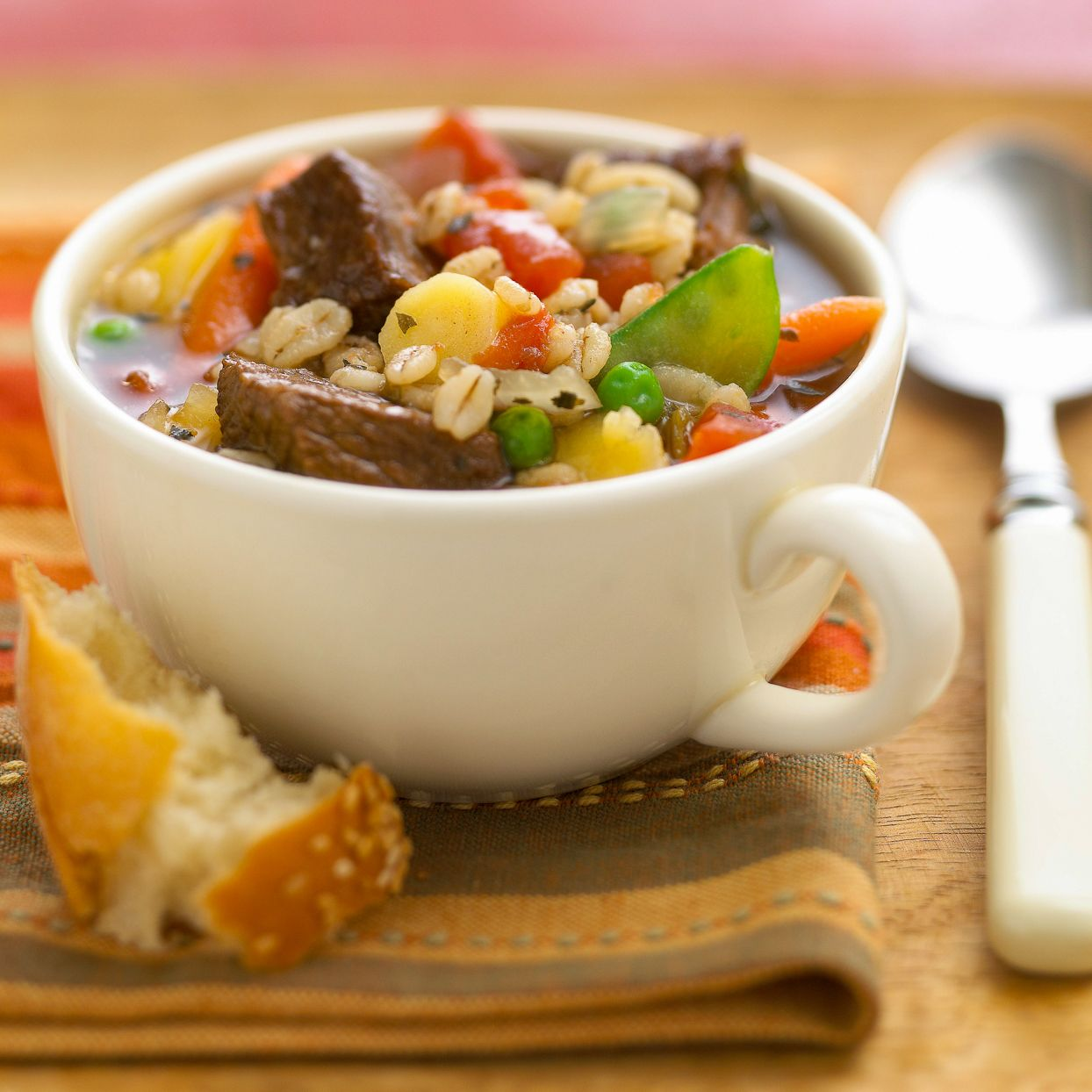 2fa40528c135aaa50448a06b1c36feaa - Roast Vegetable Soup Better Homes And Gardens