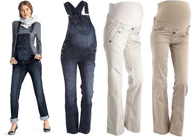 top best pantalones embarazada ideas on pinterest ropa de maternidad cmoda tortas tejanas and pantalones de maternidad