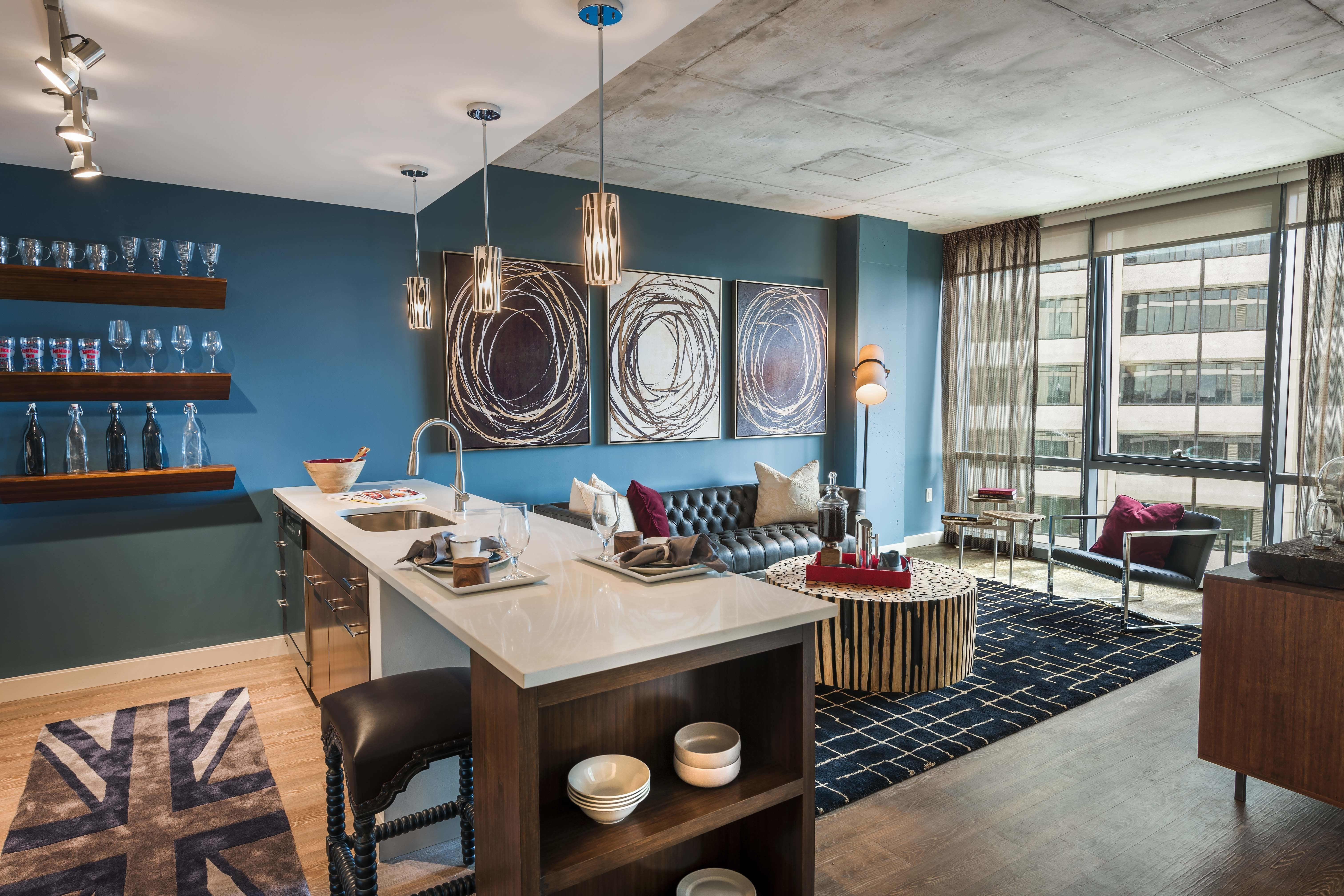 100 Best Apartments in Philadelphia, PA from 450