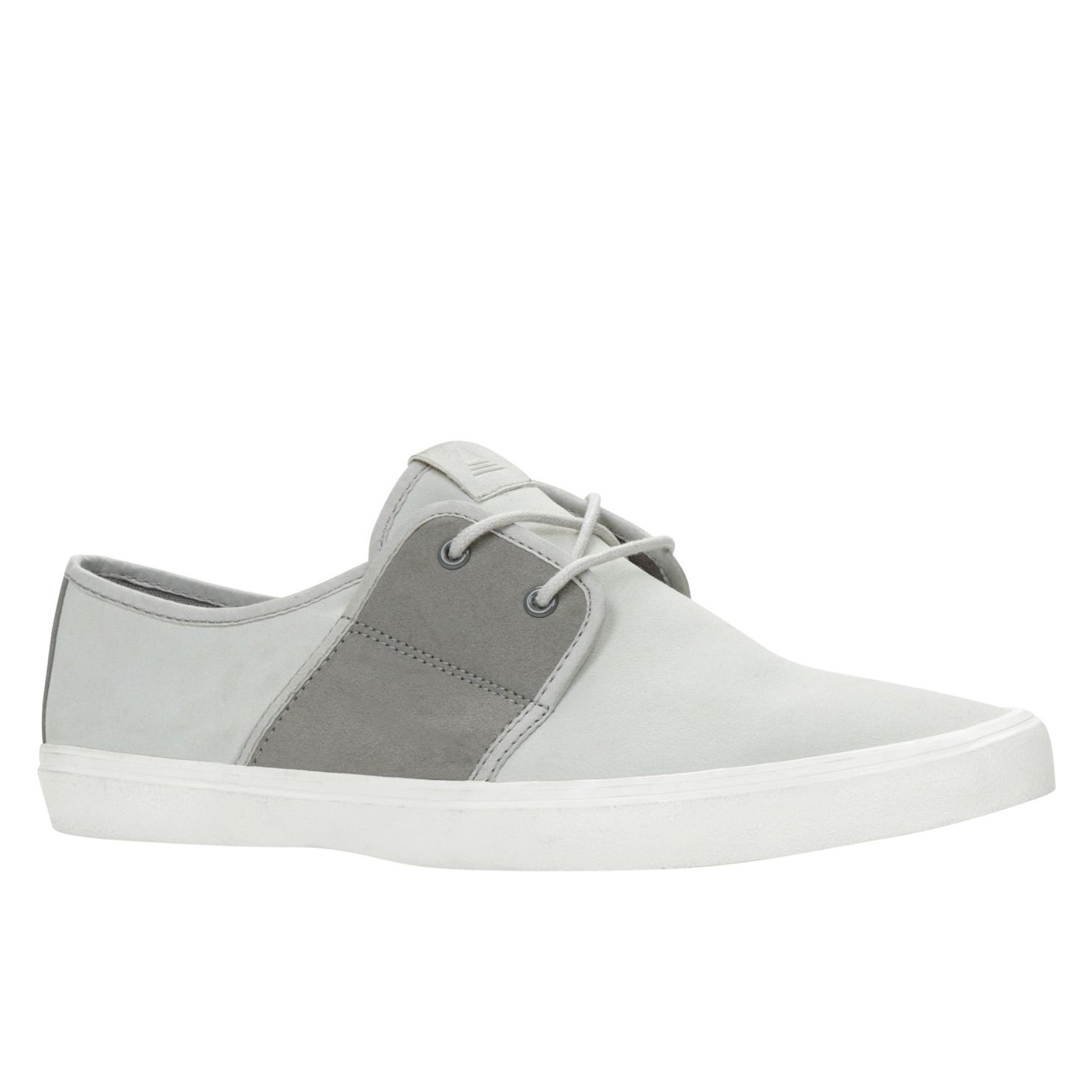 Fab Shoes Online Canada