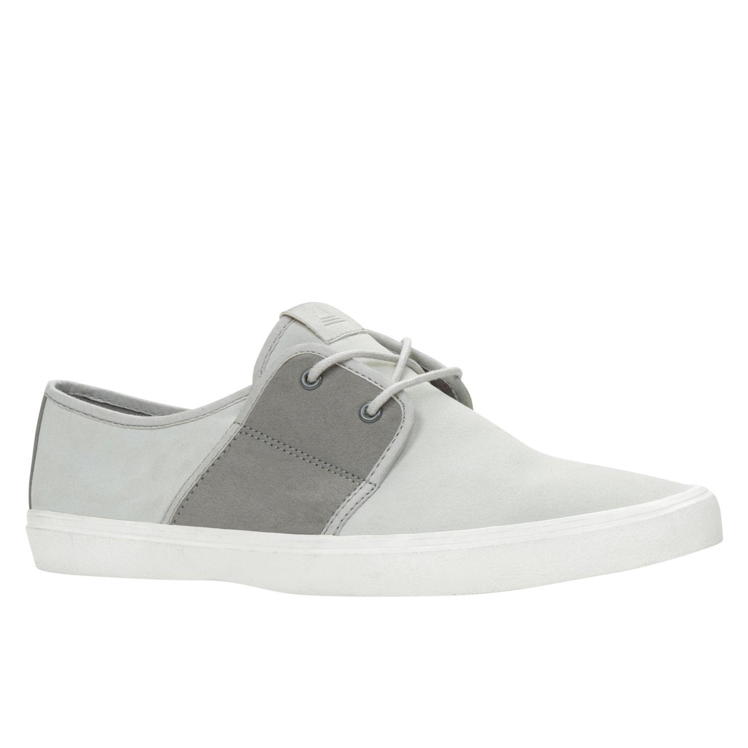 ALDO Shoes. | Sneakers men, Shoes, Sneakers
