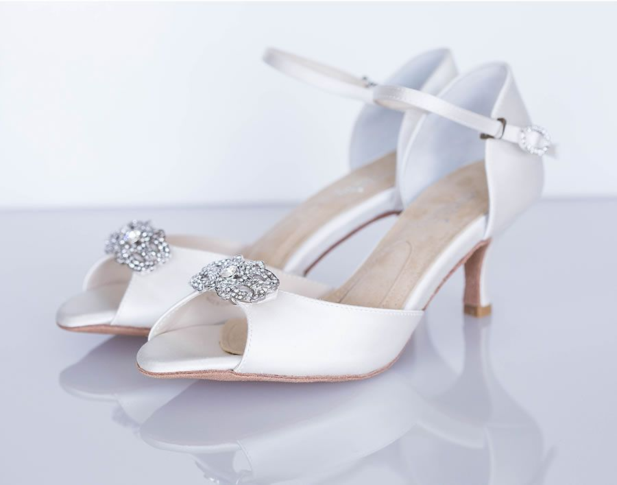 404 Page   Angela Nuran Shoes   Wedding