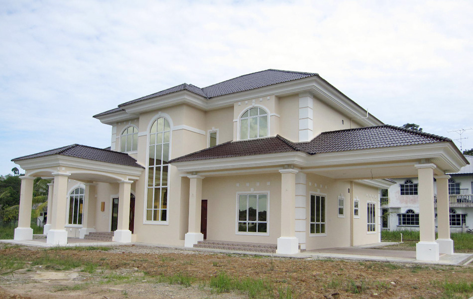 Best House Designs In Jamaica Cool House Designs House Roof Design House Design Pictures