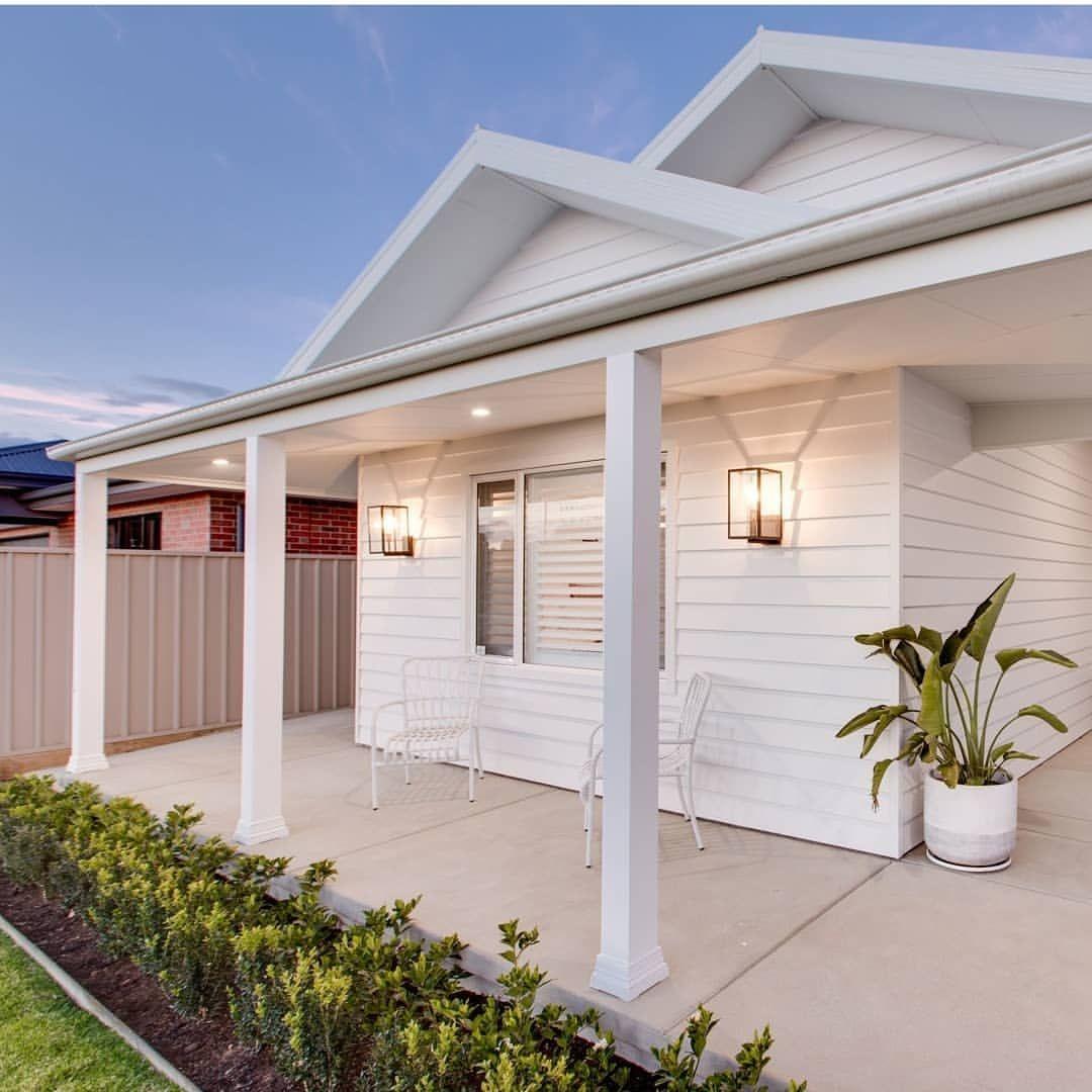 Home Exterior Options: Wall Light Inspo! Exterior Lighting Options...SO Many