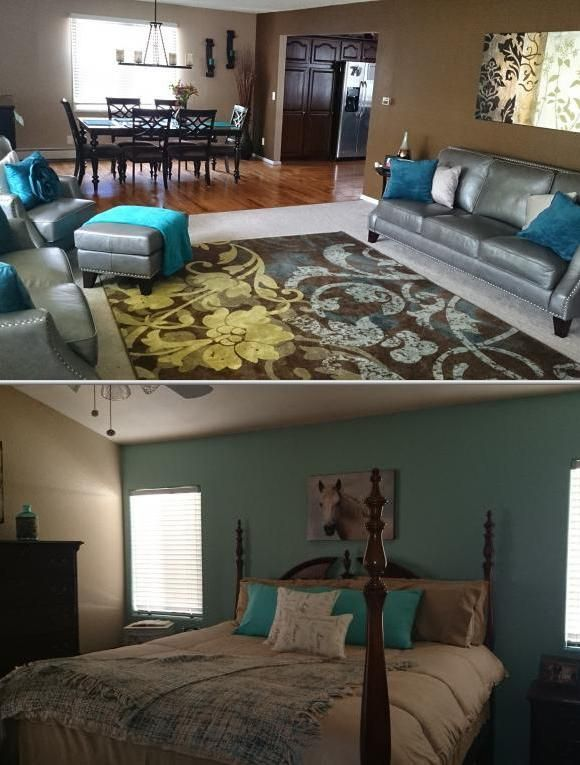 Valerie mar provides does interior design jobs for projects with any budget size she takes care of the decorating consignment shopping furniture  also rh co pinterest
