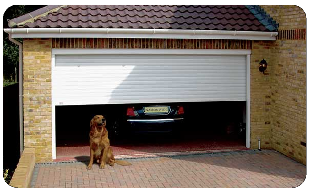 no Colour Roll-Up Garage Doors | Garage Doors | Pinterest ... on classic double front doors, warehouse roll up doors, commercial roll up doors, garage door seal, garage door insulation, clear roll up doors, garage storage systems, roll up laundry doors, roll up shelving, metal roll up doors, roll up awnings, small roll up doors, roll up windows and doors, roll up door sizes, box truck replacement doors, roll up entry doors, roll up shed doors, roll up blinds, storage roll up doors, roll up pizza, roll up doors direct, roll up gates, roll up tarp walls youtube, roll cages, roll your own tobacco, wood garage doors, garage storage cabinets, garage door openers,