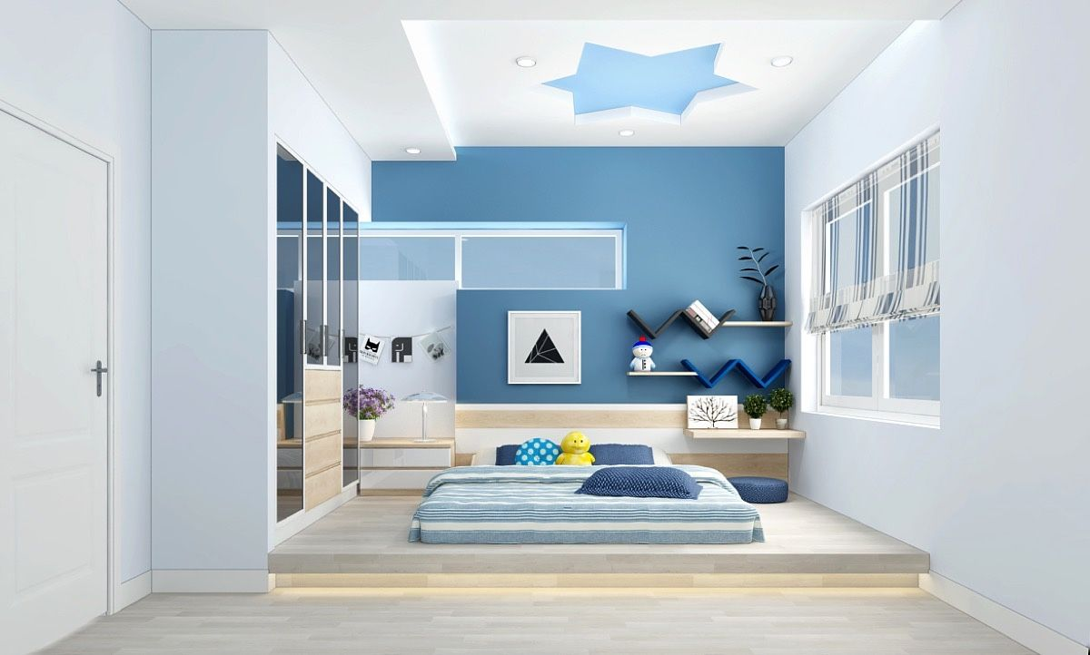 Best 40 Low Height Floor Bed Designs That Will Make You 640 x 480