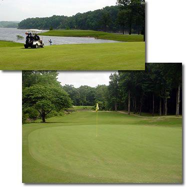 36+ Cedar creek family golf center cedar lake in info