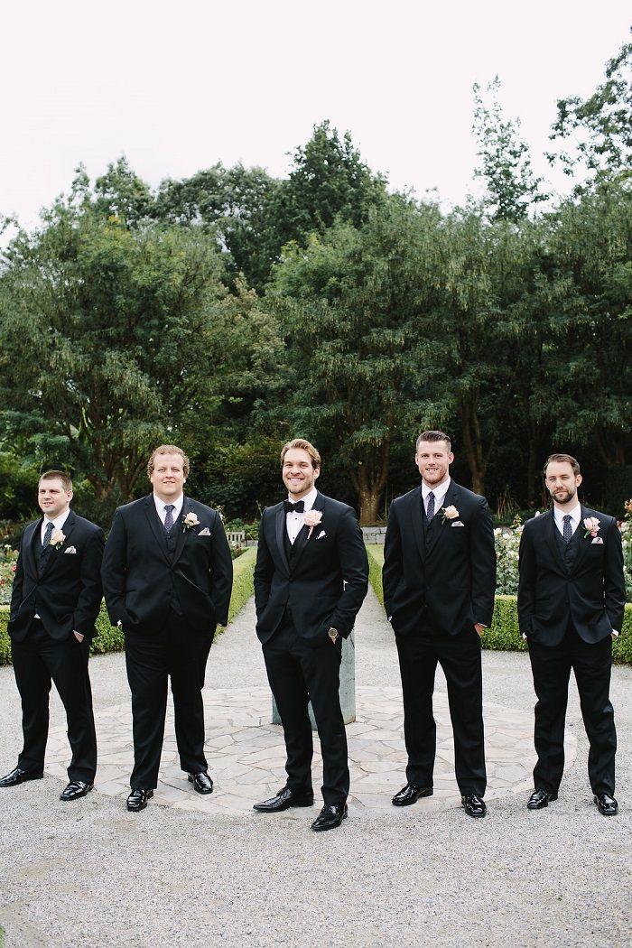 Groom and groomsmen style   fab mood