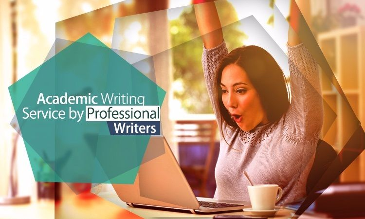 Help with dissertation writing co uk