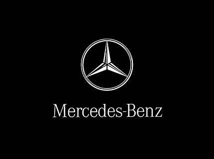 Mercedes Benz Logo Mercedes Benz Mercedes Benz Logo Mercedes
