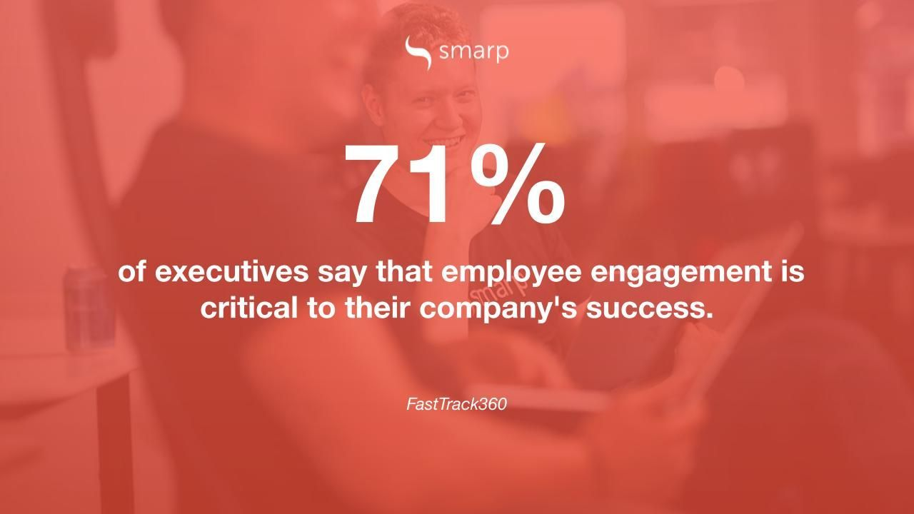 Employee Retention Is Becoming More Difficult Than Attracting New Staff Here S Why It S More Importan Employee Engagement Employee Retention Corporate Culture