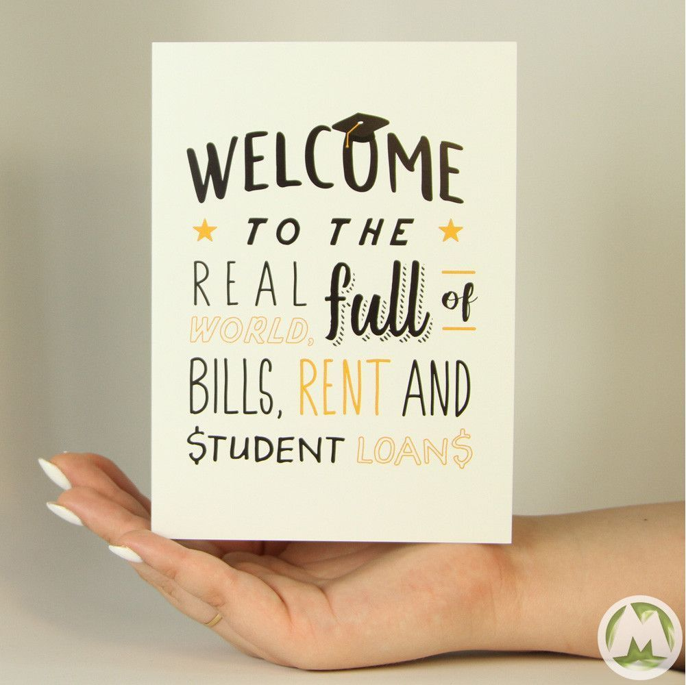 Welcome to the real world funny greeting card products welcome to the real world funny greeting card memorytag greeting cards m4hsunfo