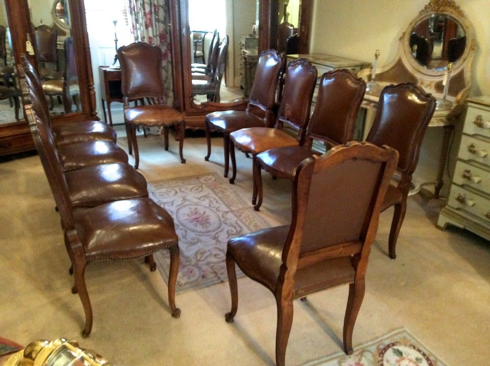 Dining Room Chair Fabric Ideas: Best 25+ French Dining Chairs Ideas On Pinterest